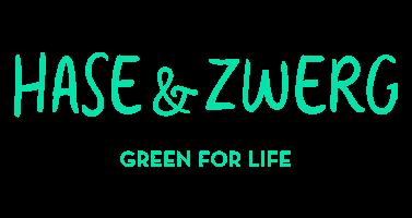 Green Smoothie Rezepte – Vegetarisch Gerichte – Hase und Zwerg