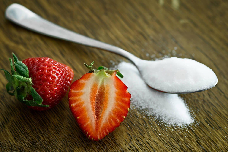 Ein ganzer Monat ohne Zucker – so wars zuckerfrei